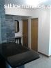 vendo amplio y comodo apartamento