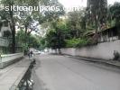 Vendo Apartamento en Caracas  el Paraíso