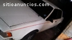 Vendo Carro Chevrolet Century