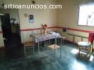 Vendo Casa En Los Teques La Macarena Sur