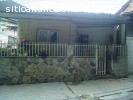 Vendo Casa en Los Teques  Sector Los Lag
