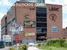 VENDO LOCAL DE 27 M2 EN CENTRO COMERCIAL