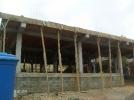 VENDO TERRENO CON CONSTRUCCION DE CASA