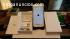 Venta al por mayor Apple iphone 6s,