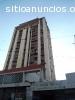 Venta de Apto. en el centro de Maracay.