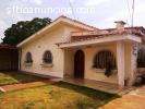 Venta de Casa en La Floresta-Maracay.
