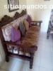 Venta de Muebles Coloniales
