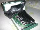 Zapatos para Caballero Russo Talla 43