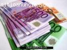 Denaroo et finanzee