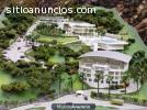 ACCION CLUB PLAYA GRANDE, LOS CORTIJOS,