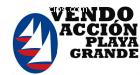 ACCIONES CLUB PLAYA GRANDE, PUERTO AZUL,