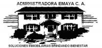ADMINISTRADORA EMAYA C.A GESTIONES