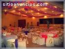 Agencia de Festejos Mila C.A