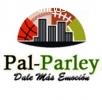 ALQUILER DE SISTEMA DE PARLEY Y LOTERIAS