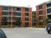 Apartamento amoblado en alquiler en Mara
