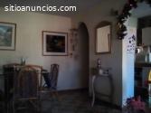 Apartamento en Venta La Victoria