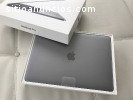 Apple MacBook Pro MNQF2LL/A 13inch 512GB