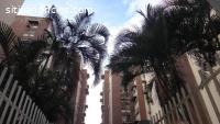 ARAGUA PROPIEDADES Vende apartamento