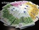 Asistencia financiera