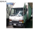 CAMION FK-617 2010
