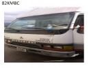 CANTER FE 649-D 2006_5