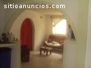 Casa en Las Salinas Estado Vargas