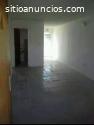 casa en tocuyito