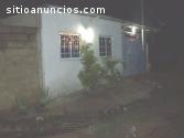 CASA EN VENTA CENTRO DE MATURIN 1800TRUM