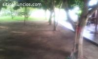 CASA VACACIONAL EN ASOCATA