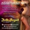 Clases de Danza Árabe en Maracaibo
