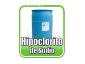 CLORO CONCENTRADO HIPOCLORITO VENEZUELA