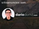 Community Manager / Desarrollo web / Dis