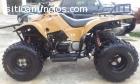 Cuatrimoto Atv Quads Vento RHINO 250 aut