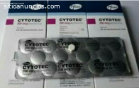 cytotec 04263082244