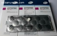 cytotec originales 04263082244