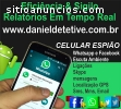 danieldetetive.com.br - Detetive de What