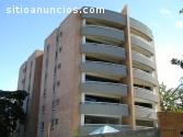 Diseño y construcción de conjuntos resid