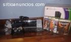 ECONOMICO XBOX 360 ELITE 120 GB