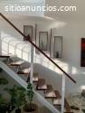 Excelente Apartamento en El Marqués. Rec