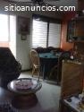 Fabuloso apartamento en El Llanito