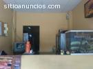 Fondo de Comercio Restaurant Comida Rápi