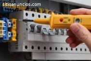 Inversiones Rovigo PV C.A,ofrece servici