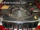 jeep gran cherokee laredo 4x4