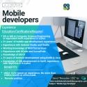 Job Offer for Mobile Developers