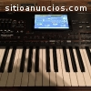 Korg PA4X 76 Key Workstation /Arranger