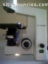 Microscopio Profesional Zeiss