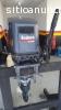 Motor fuera de borda Yamaha 40Hp pata La