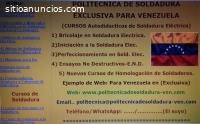 Negocio Web Exclusiva par toda Venezuela