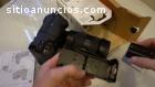 NEW Sony Alpha a9 4K FULL FRAME Camera