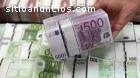 Oferta de ***** de € 2.000 a € 800.00